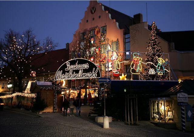 http://christkindlmarkt-dachau.de/wp-content/uploads/2014/07/b2k.jpg