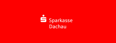 sparkasse_dachau