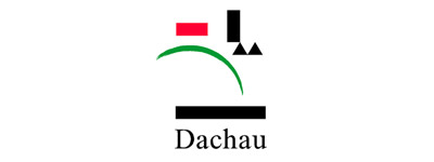 stadt_dachau1